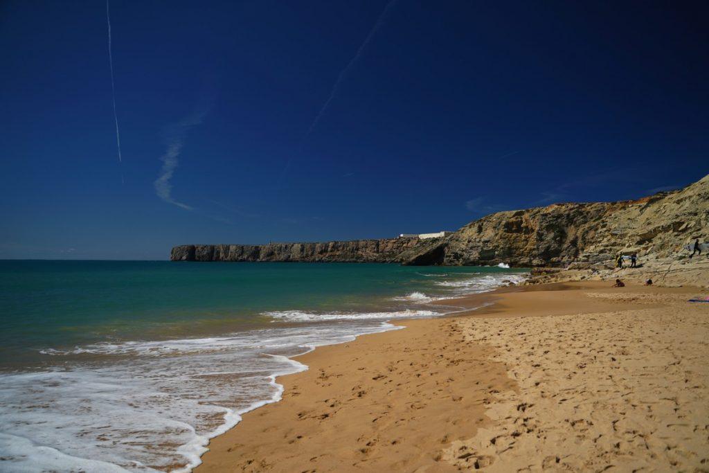 AlgarveBySegway - Sagres 6