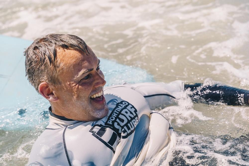 West coast surfing 7