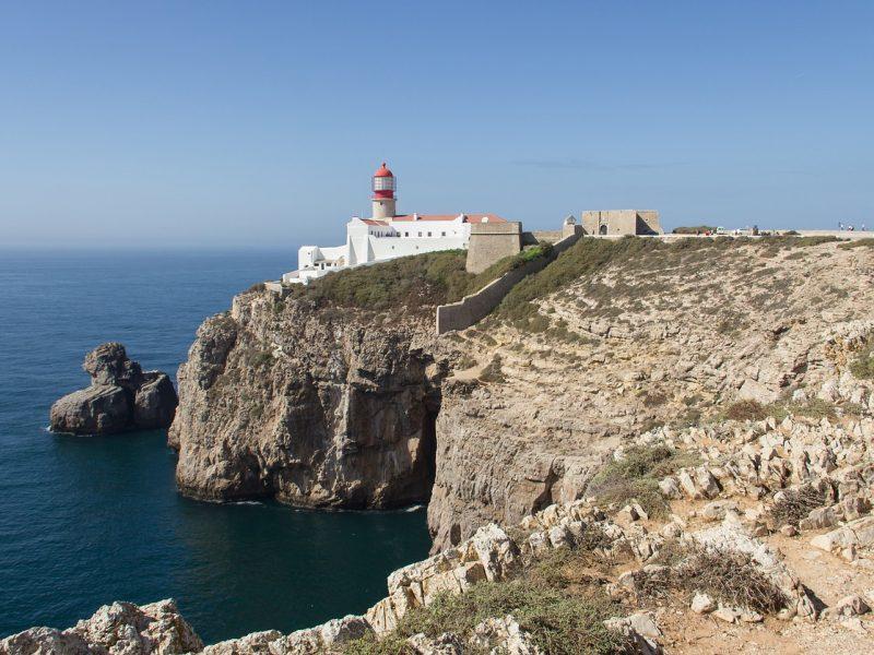 Algarve à la carte 10