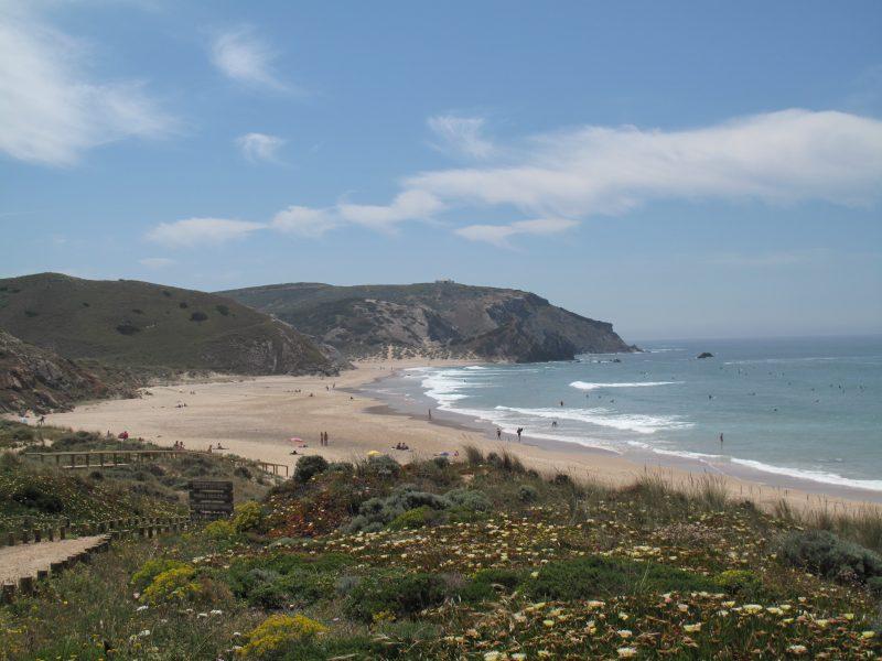Algarve à la carte 8