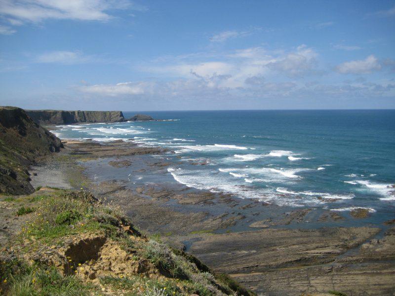 Algarve à la carte 9