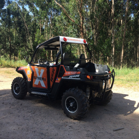 Buggy Adventure Tours 4