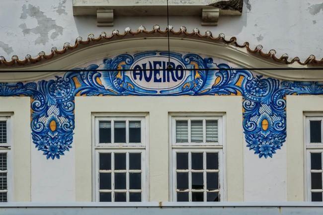 Coimbra & Aveiro- Private Tour 5