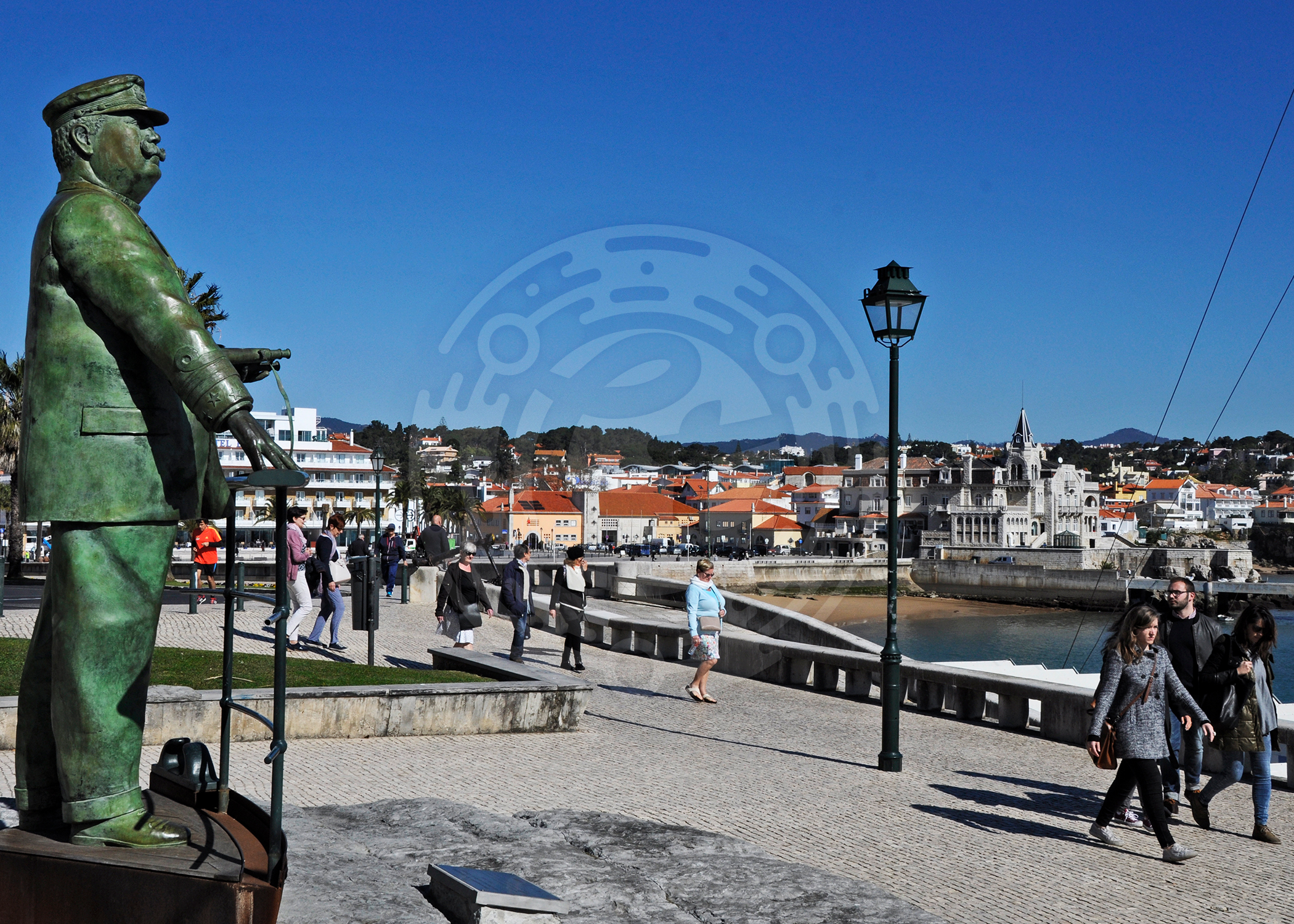Sintra Full Day Tour 13