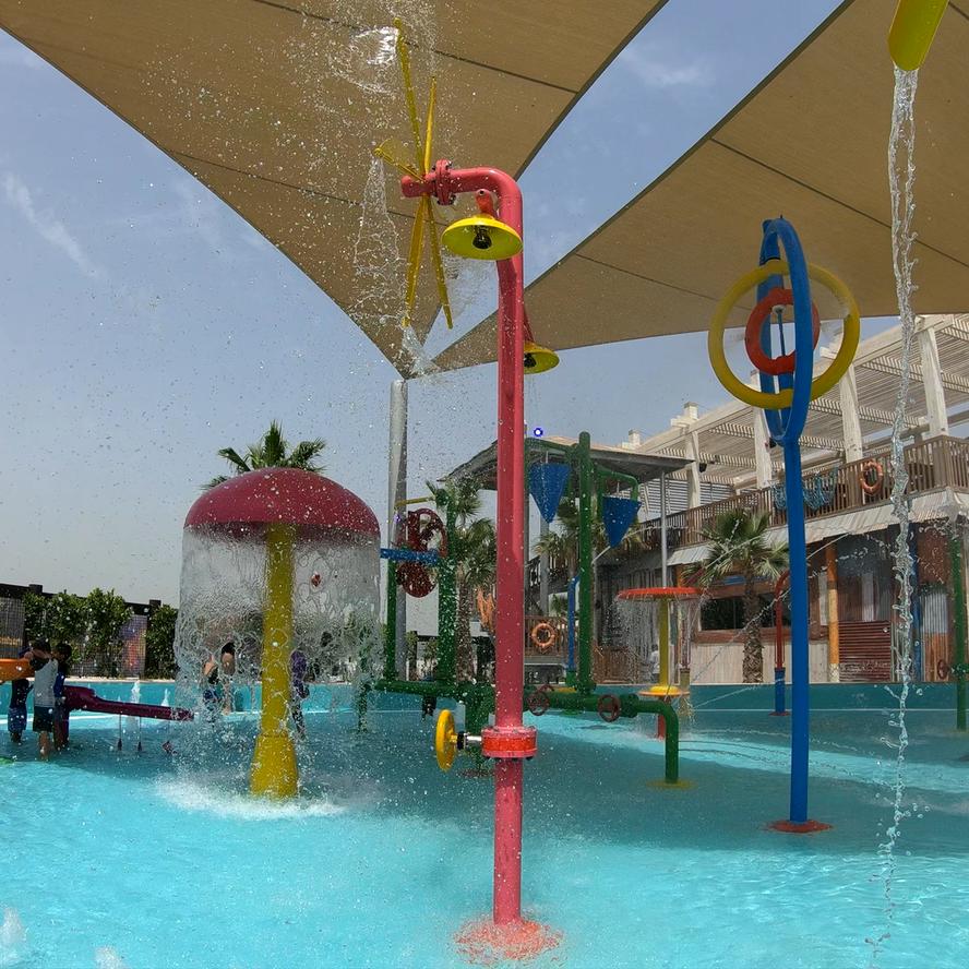 Laguna Waterpark 5