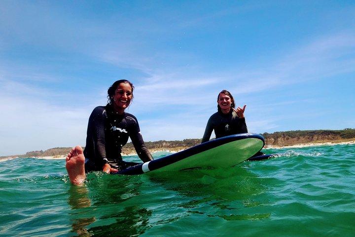 Lisbon Surf & Wine 11