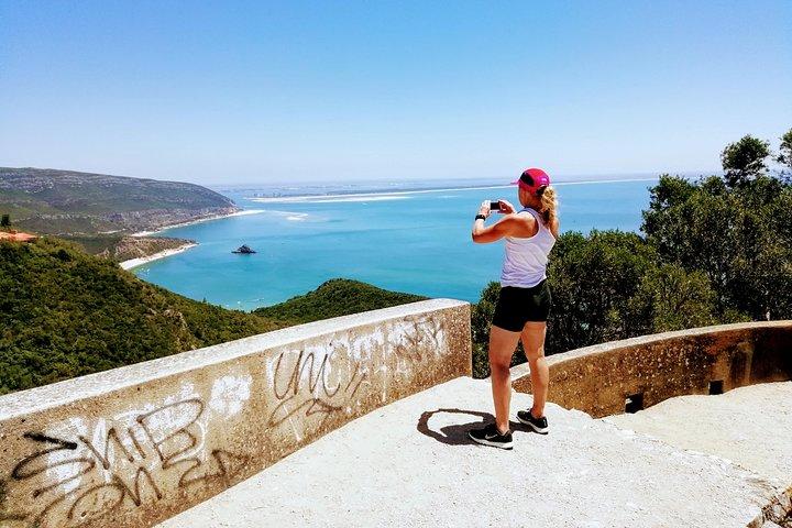 Lisbon Surf & Wine 4