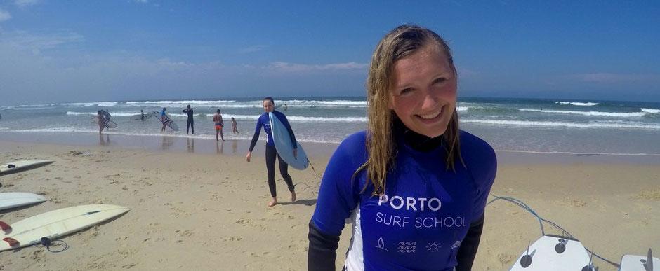 Porto beach lodge 2