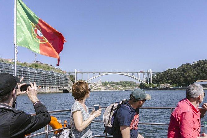 3-Hour Electric Porto Bike Tour 11