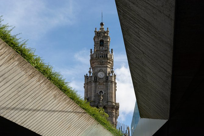 Learn Photography While Visiting Porto 11