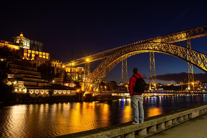 Learn Photography While Visiting Porto 6