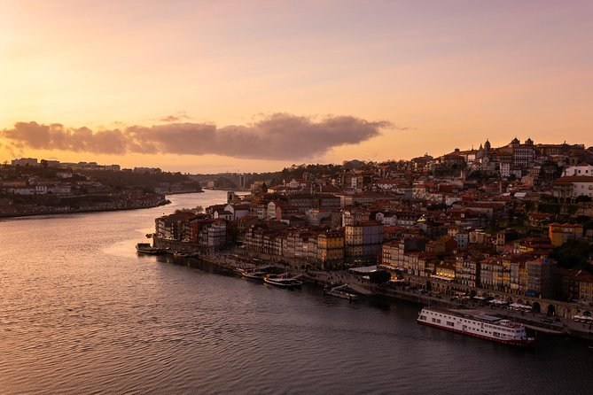 Learn Photography While Visiting Porto 8