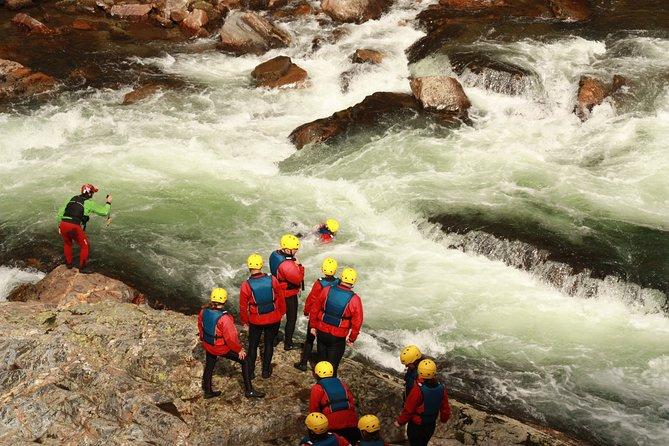 Rafting (Paiva River) 13