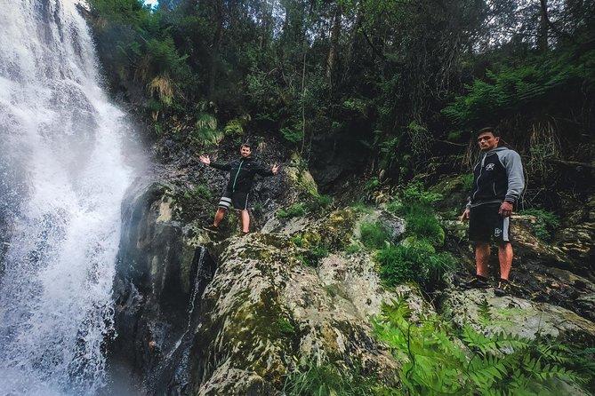 Serra D'Arga Trek, Dive & Dine Like A Local in a Secret Spot 1
