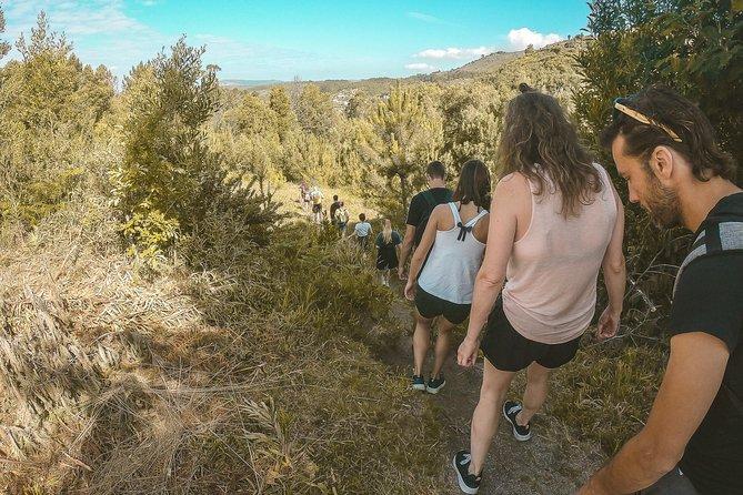 Serra D'Arga Trek, Dive & Dine Like A Local in a Secret Spot 5
