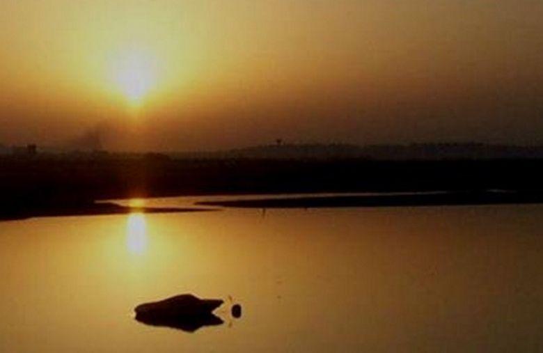 Sunset Boat Tour 4